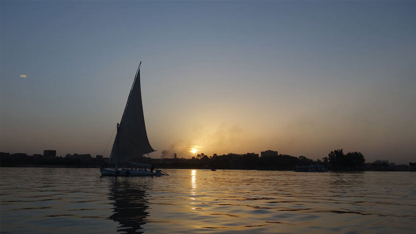 Cairo is One of the Best Place to Travel