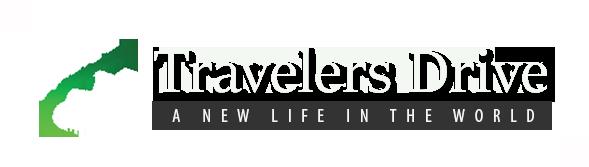 Travelers Drive