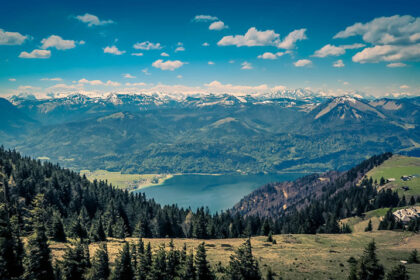 Things to Know Before Visiting Austria